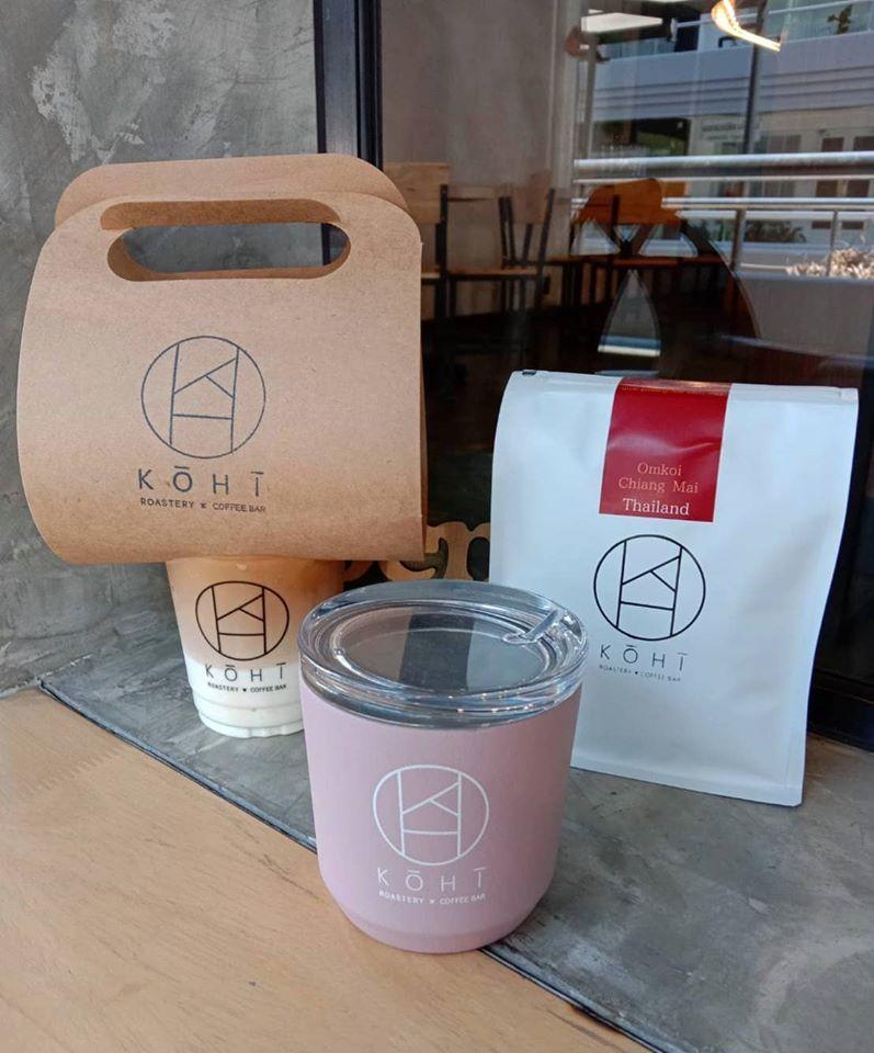Kohi-Roastery-Coffee-Bar