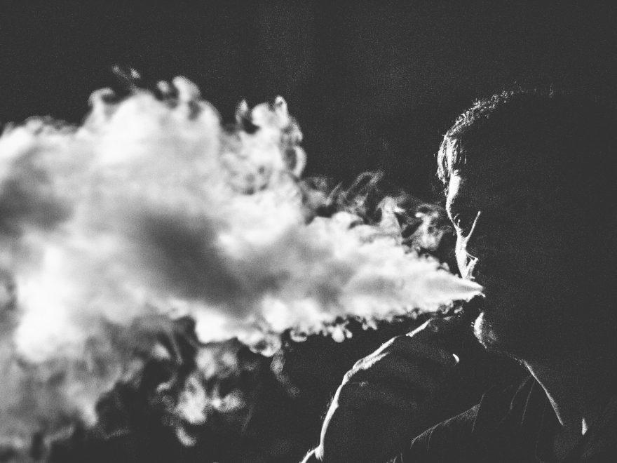 บริการ บุหรี่ไฟฟ้า ส่งด่วน จากเว็บขายอุปกรณ์บุหรี่ที่เชื่อถือได้